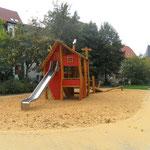 Halle, Schülershof 2-10a, HWG Hallesche Wohnungsgesellschaft mbH, Baujahr 2014