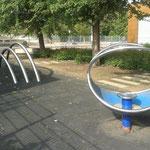 Jena, Europaschule