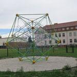 Neukieritzsch OT Lobstädt, Victoriastraße 2 Grundschule, Baujahr 2017
