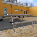 Krostitz, Parkstraße 5, Schule, Baujahr 2014