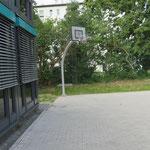 Leipzig, Dieskaustraße 148, Heim für unbegleitete Jugendliche, Baujahr 2017