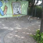 Stralsund, Jaromarstraße 10, Grundschule Hermann Burmeister, Baujahr 2016