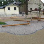 Roßwein, Grafestraße 3, Mittelschule Geschwister Scholl, Baujahr 2015