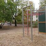 Dresden, Bernhard-Shaw-Straße 11, Schule am Sand, Baujahr 2018