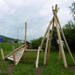 Eisenach Stregdaer Allee 52 Kinder u. Jugendzen. Nordlicht 99817 Spielart 2016