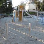 Lichtenau OT Niederlichtenau,  Merzdorfer Straße 1, Grundschule,  Baujahr 2015