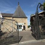 Musée Européen de la bière à Stenay©CDT-Meuse / Guillaume RAMON