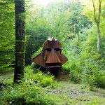 Vent des Forêts ©CDT-Meuse / Guillaume RAMON