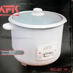 Wasserkocher 2,2 Liter, Reisekocher mit warmhaltefunktion