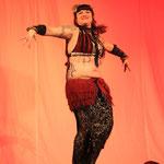 OTT III | Katha Hari