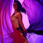OTT III | Noelani al Anjum