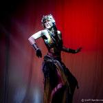 Nana Faun. Foto: Steff Aperdannier