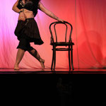 OTT III | Shantala ma Rielle