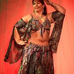 OTT III | Rashalla al Chantara