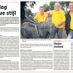 2018 06 06 Boeldag Nieuwe Stijl DE TOREN.