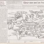 1989-04-13 Fujibergbad geopend