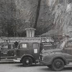 1973 Brandweerwagen, Karrier Gamecock, Kenteken: L-27012 > NN-61-64