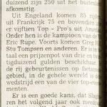 04-06-1984 Fietscrossers naar Slagharen.