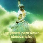 INTELIGENCIA DE ABUNDANCIA- PROSPERIDAD UNIVERSAL - www.prosperidaduniversal.org