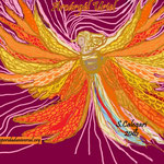 ÁNGEL URIEL  MENSAJES -  PROSPERIDAD UNIVERSAL - www.prosperidaduniversal.org