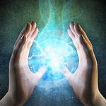 EL DINERO ES MI AMIGO - PROSPERIDAD UNIVERSAL - www.prosperidaduniversal.org