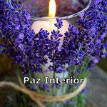 VIVIR EN PLENITUD - PAZ INTERIOR - GRATITUD - FE- PROSPERIDAD UNIVERSAL - www.prosperidaduniversal.org