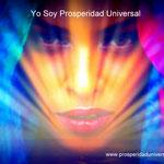 YO- SOY- PROSPERIDAD- UNIVERSAL- II - DECRETOS- PODEROSOS