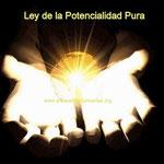 LAS 7 LEYES ESPIRITUALES- PROSPERIDAD UNIVERSAL -www.prosperidaduniversal.org