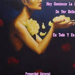 LA BELLEZA INTERIOR -PROSPERIDAD UNIVERSAL- www.prosperidaduniversal.org