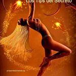 LOS TIPS DEL SECRETO - LEY DE ATRACCIÓN -PROSPERIDAD UNIVERSAL - www.prosperidaduniversal.org