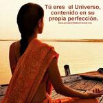 PRACTICA GRATITUD Y SE FELIZ -  AGRADECIMIENTO - GRACIAS - PROSPERIDAD UNIVERSAL