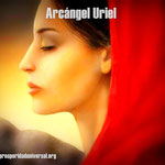 ÁNGEL URIEL  II -  PROSPERIDAD UNIVERSAL - www.prosperidaduniversal.org