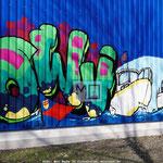 GRAFFITI,  FOTO: MiO Made in Oldenburg®, miofoto.de,Veranstaltungen, Konzerte& Aktuell Oldenburg,  Miss Wahlen, Konzert-,Event-& Fashionfotografie,  Streetfoto