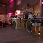 Birken Ranch Events