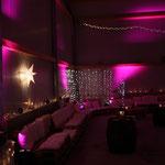 Palette Lounge