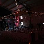 Hochzeitsapero in Urswil