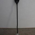 Werner Double Diamond CNO, 197 L 45°, 1 Monat benutzt, sehr guter Zusatand, 1 Blatt neu, 300€