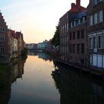 Gent (Belgium)
