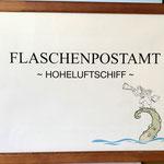 januar 2020 • neues postquartier beim theater zeppelin, hamburg