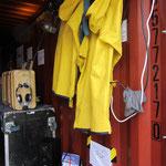 marco-polo-terrassen • unterwasserkoffer HANS POLLHAMMER  &  sehnsuchtspost