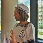 stadt:hafen salzburg • miss a. ship
