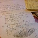 hafenstadt salzburg • post aus hamburg