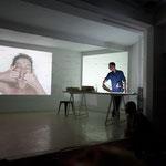 Anaïs Bouts, Vidéo danse
