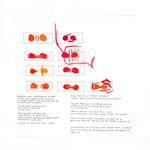 Page du livre unique : La Classe de CE1