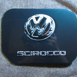Tankdeckel Scirocco