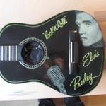 "Gitarre ""Elvis"""