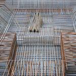 Baustellensymmetrie