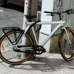 Absolut geniales Bike!