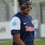 Chioma Igwe (SC Freiburg)