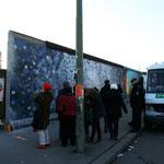 Berlin's Ort der Schande!